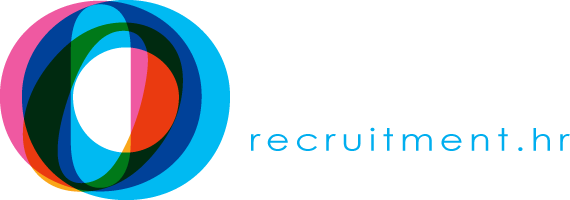 Oxygen Recruitment & HR